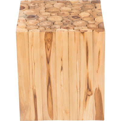 Casa Table Stool