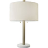 Avala Table Lamp