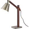 Clements Table Lamp