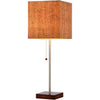Shirley Table Lamp