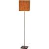 Shirley Floor Lamp