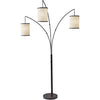 Belmont Arc Lamp