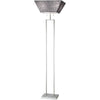 Chateau Tall Floor Lamp