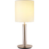 Holliston Table Lamp