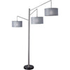 Wellesley Arc Lamp