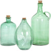 Landon Glass Jugs (Set of 3)