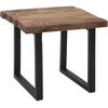 Harvin Wood Table