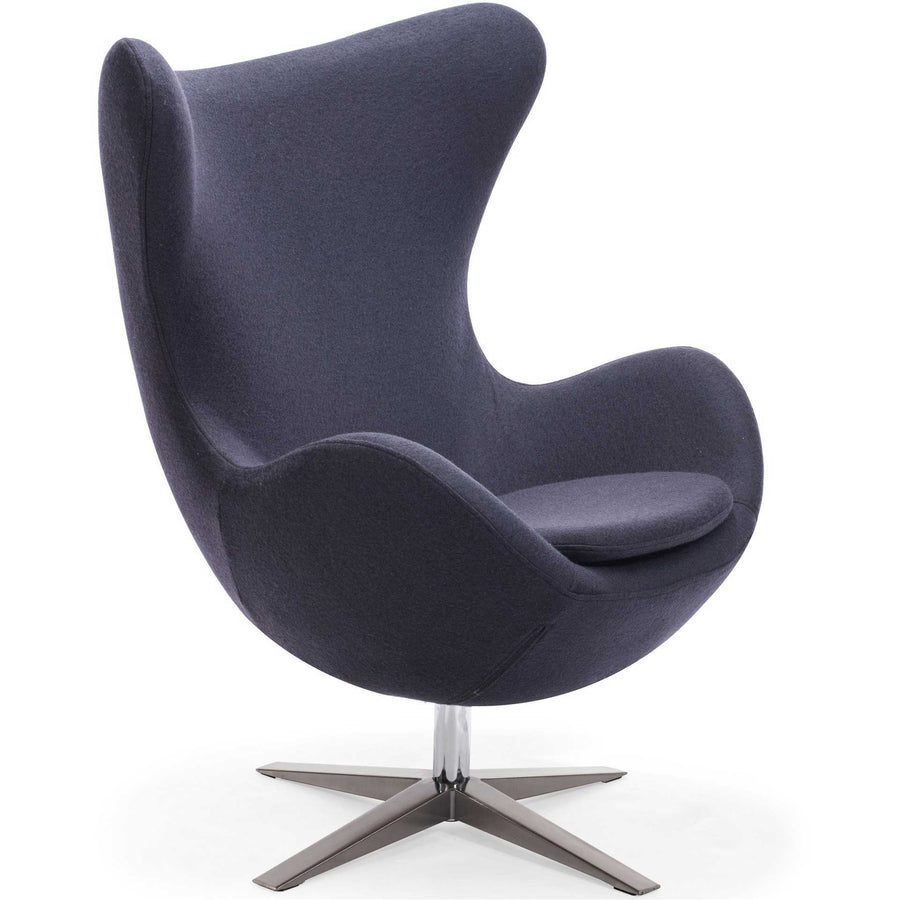 Accent Chairs Page 3 Froy