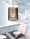 Beem Ceiling Lamp Translucent