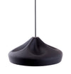 Tolmin Ceiling Lamp Black
