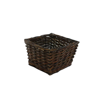 Orchard Willow Storage Basket (Set of 4)