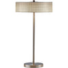 Winthrop Table Lamp