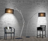 Sutton Arc Lamp