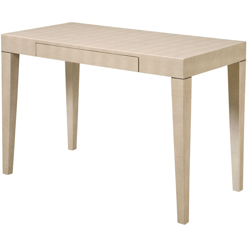 Odessa Table