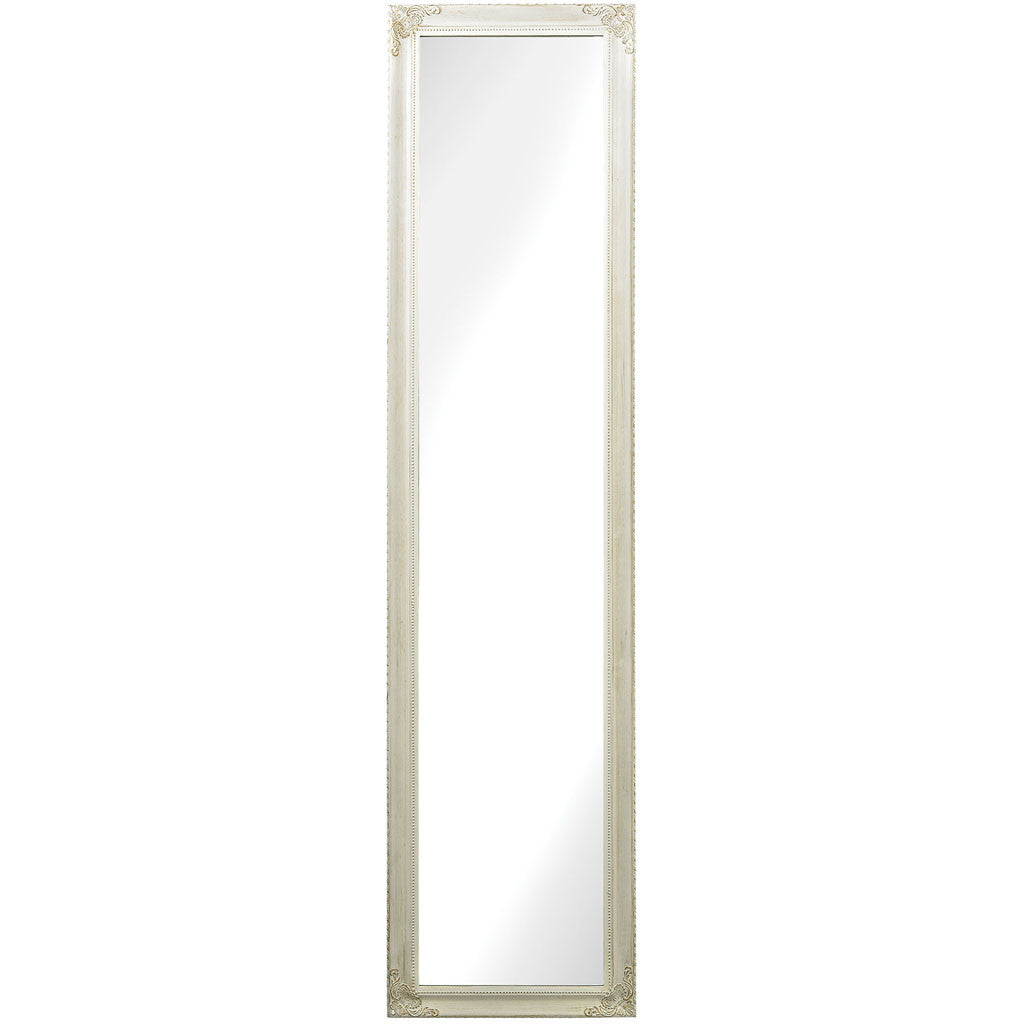 Merrill Floor Mirror