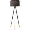 Long Floor Lamp