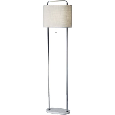 Avon Floor Lamp