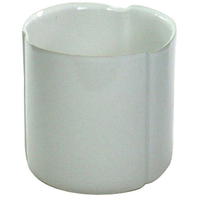 Drift Small Ceramic Vase