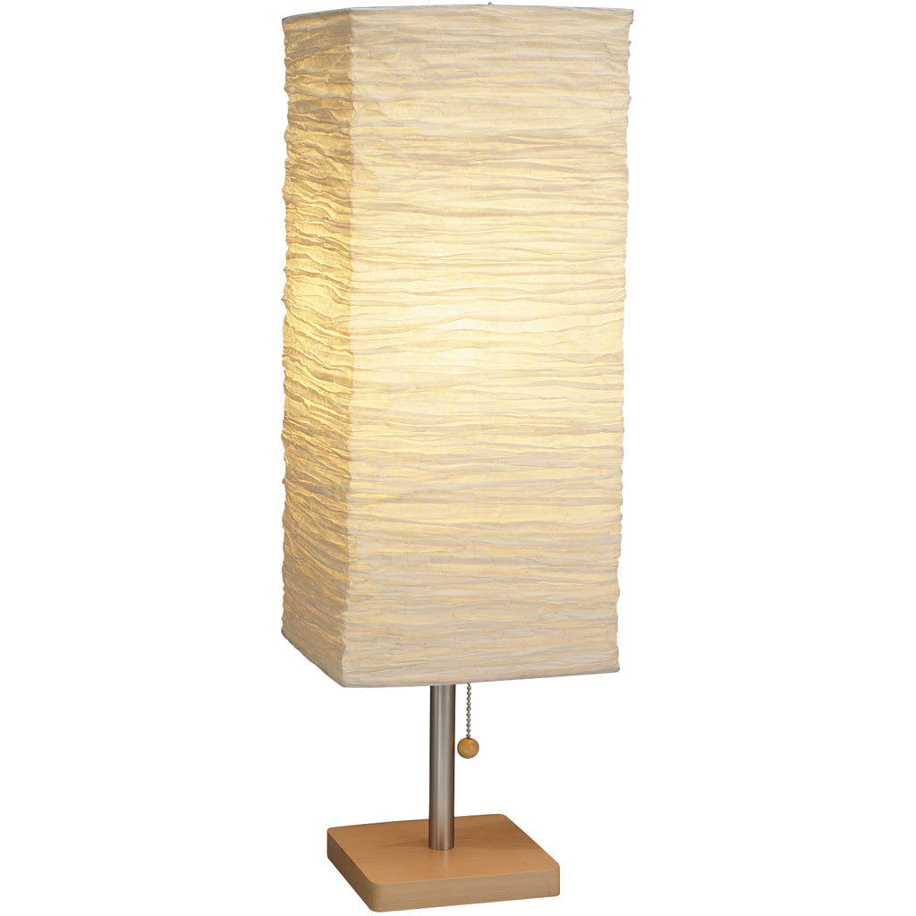 Downey Table Lamp