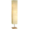 Downey Floor Lamp