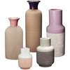 Hosei Sand Vases (Set of 5)