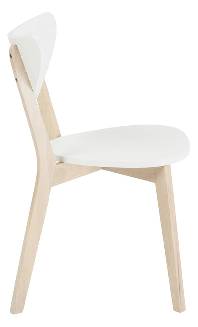 Montague Side Chair (Set of 4)