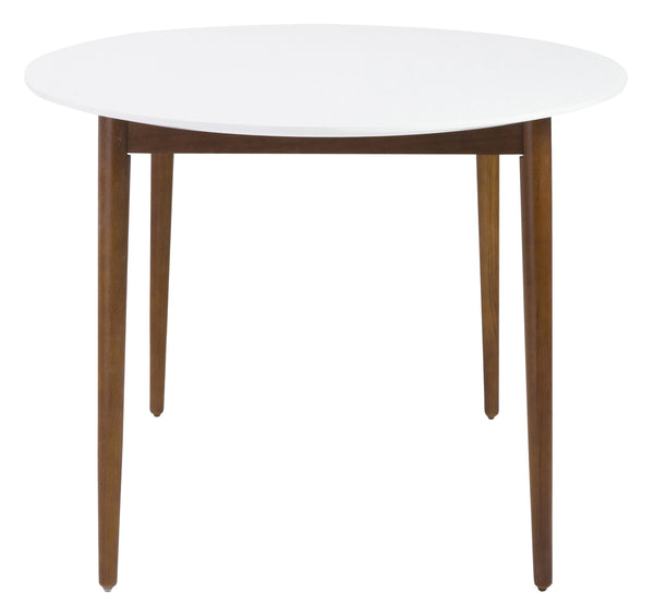 oval white dining table 28 images manitou oval dining  : 90190WHT04grande from www.torvaps.com size 600 x 565 jpeg 18kB