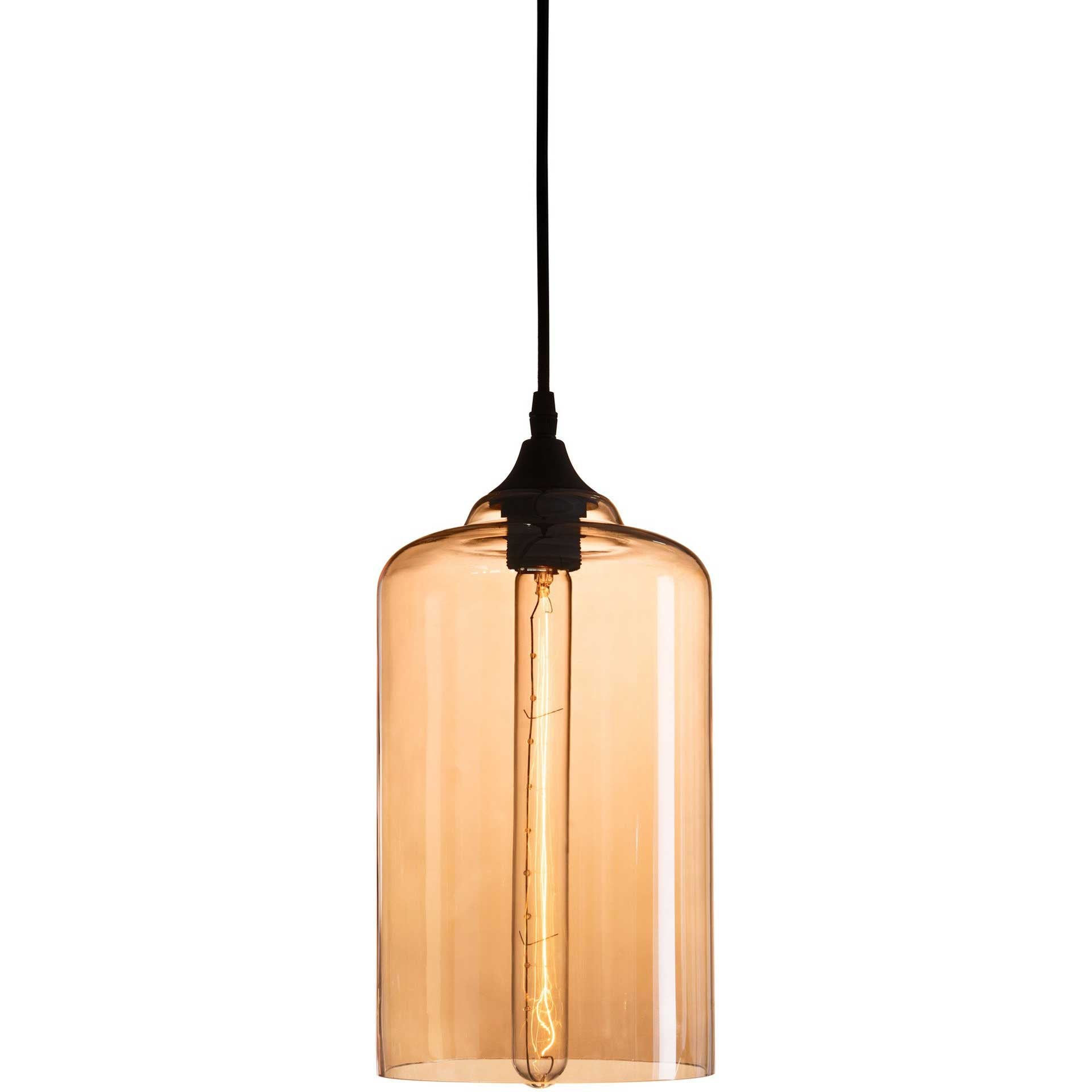 Beesel Ceiling Lamp Tea