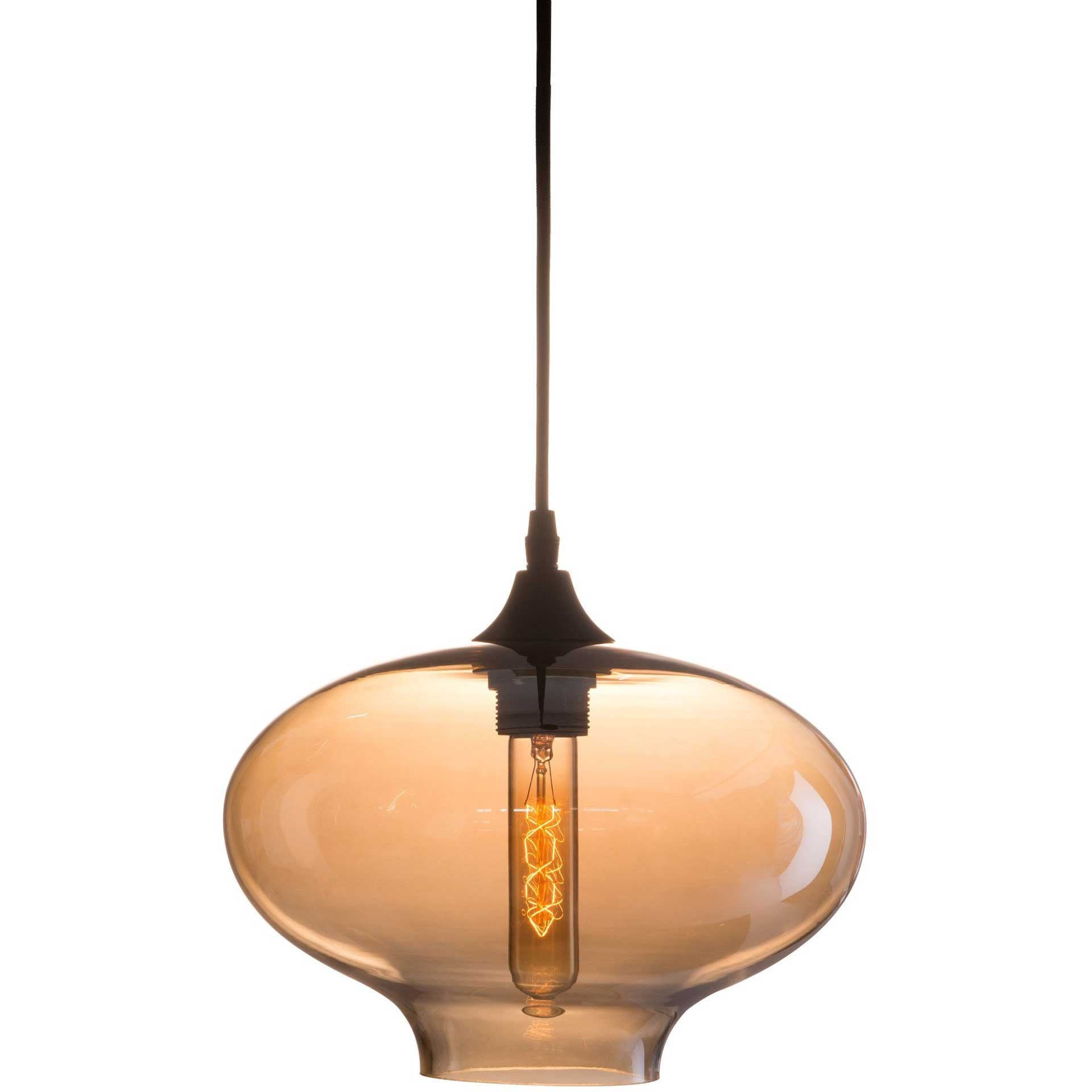 Belling Ceiling Lamp Tea