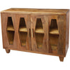 Tribeca Diamond Retro Cabinet
