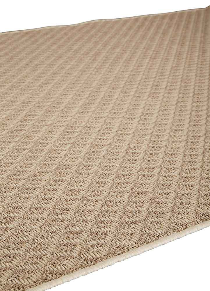 Acadia Tortola Neutral/White Area Rug