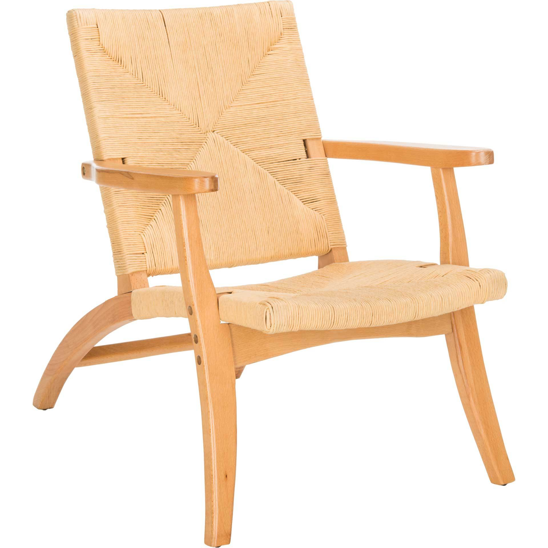 Branden Accent Chair