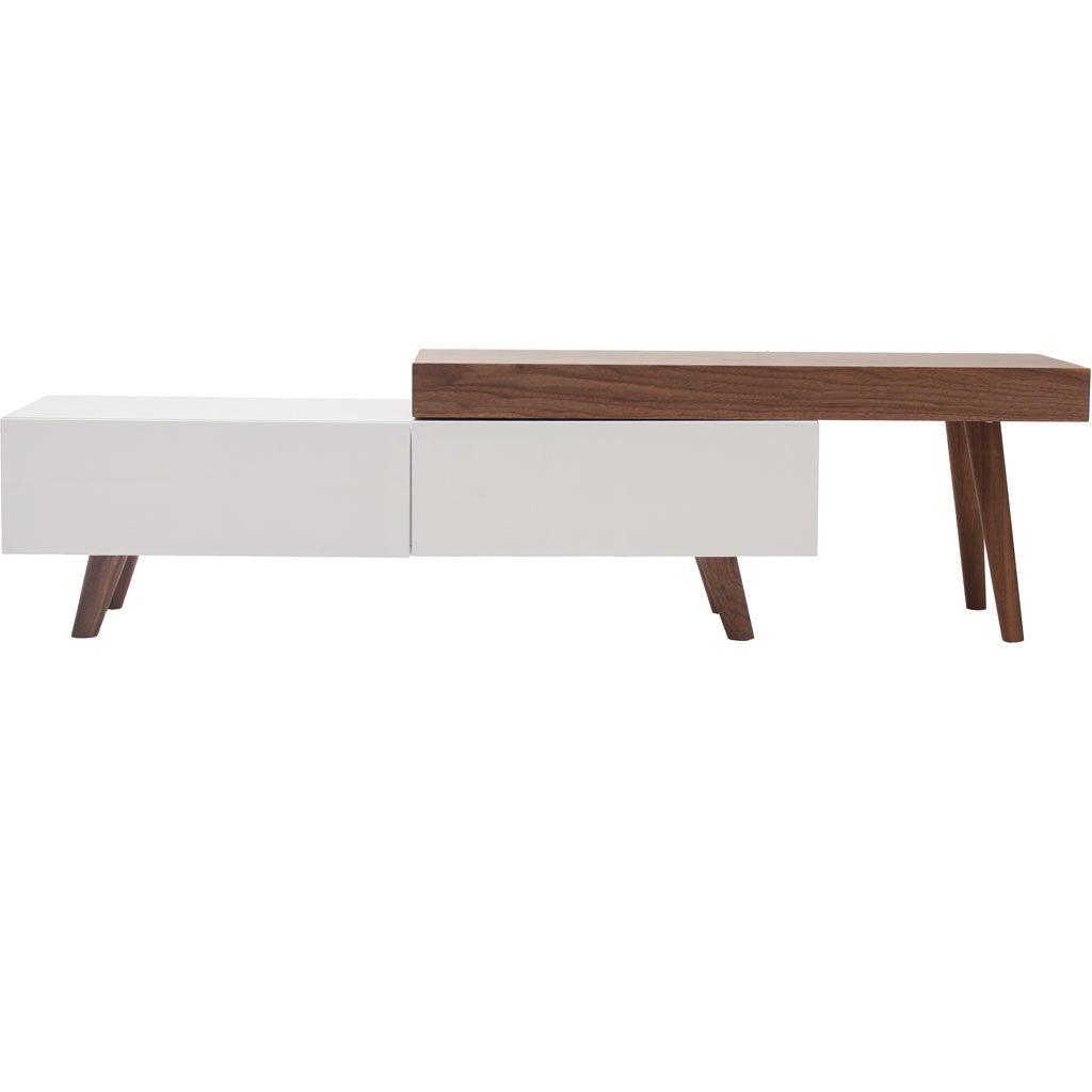 Rocco TV Table