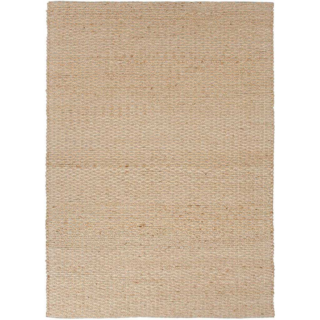 Andes Braidley Stone Area Rug