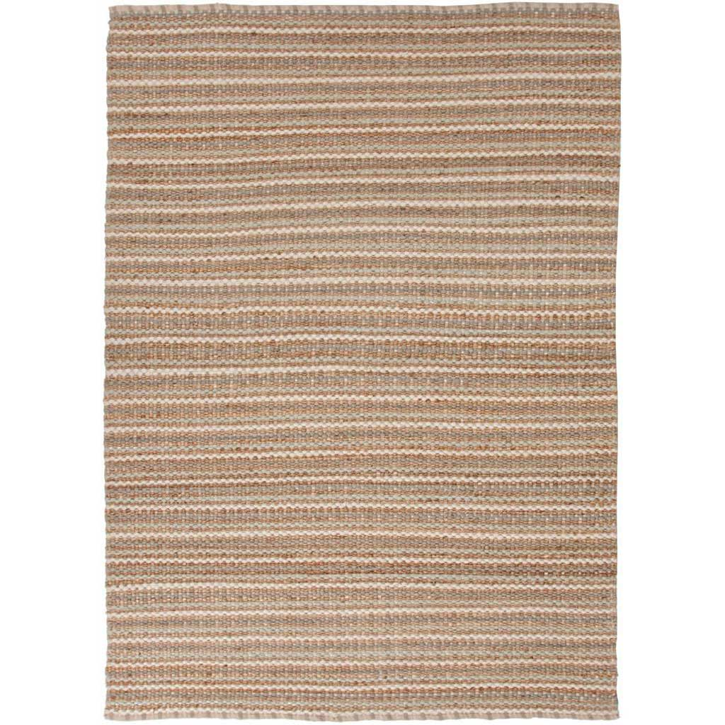 Andes Cornwall Driftwood Area Rug