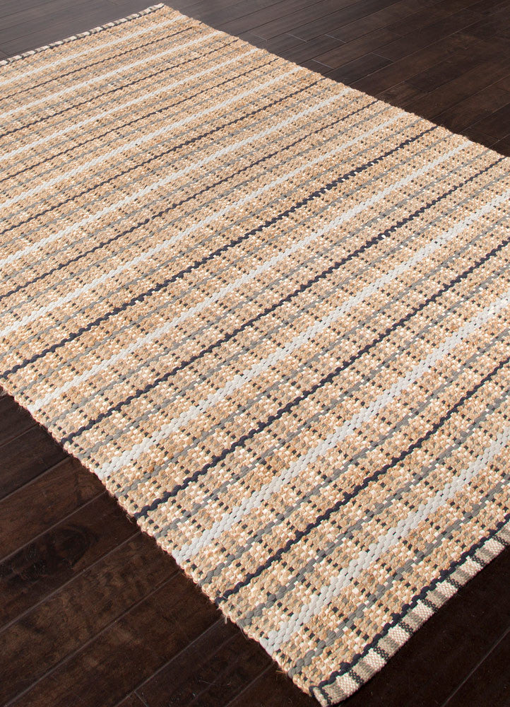 Andes Harringdon Liberty Area Rug