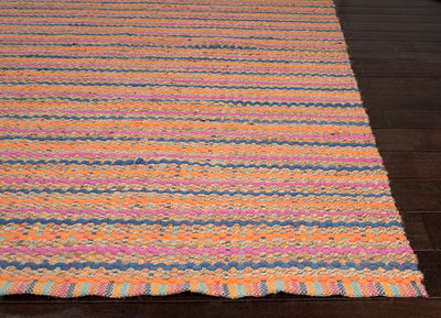 Andes Cornwall Spring Area Rug