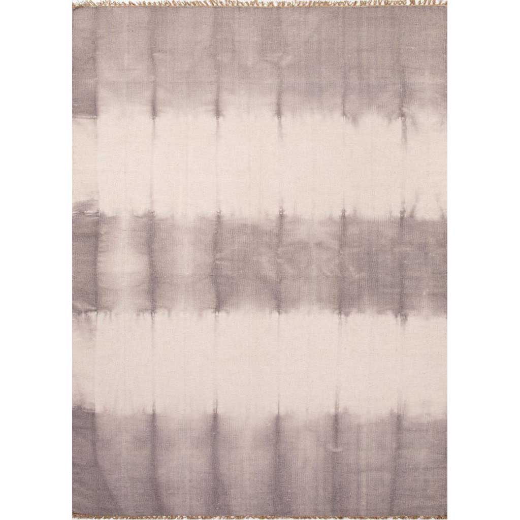Agua Asgar Ashwood Area Rug