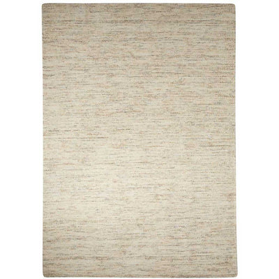 Alton Caswell Ivory/White Area Rug