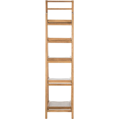 Ashley Leaning 5 Tier Etagere