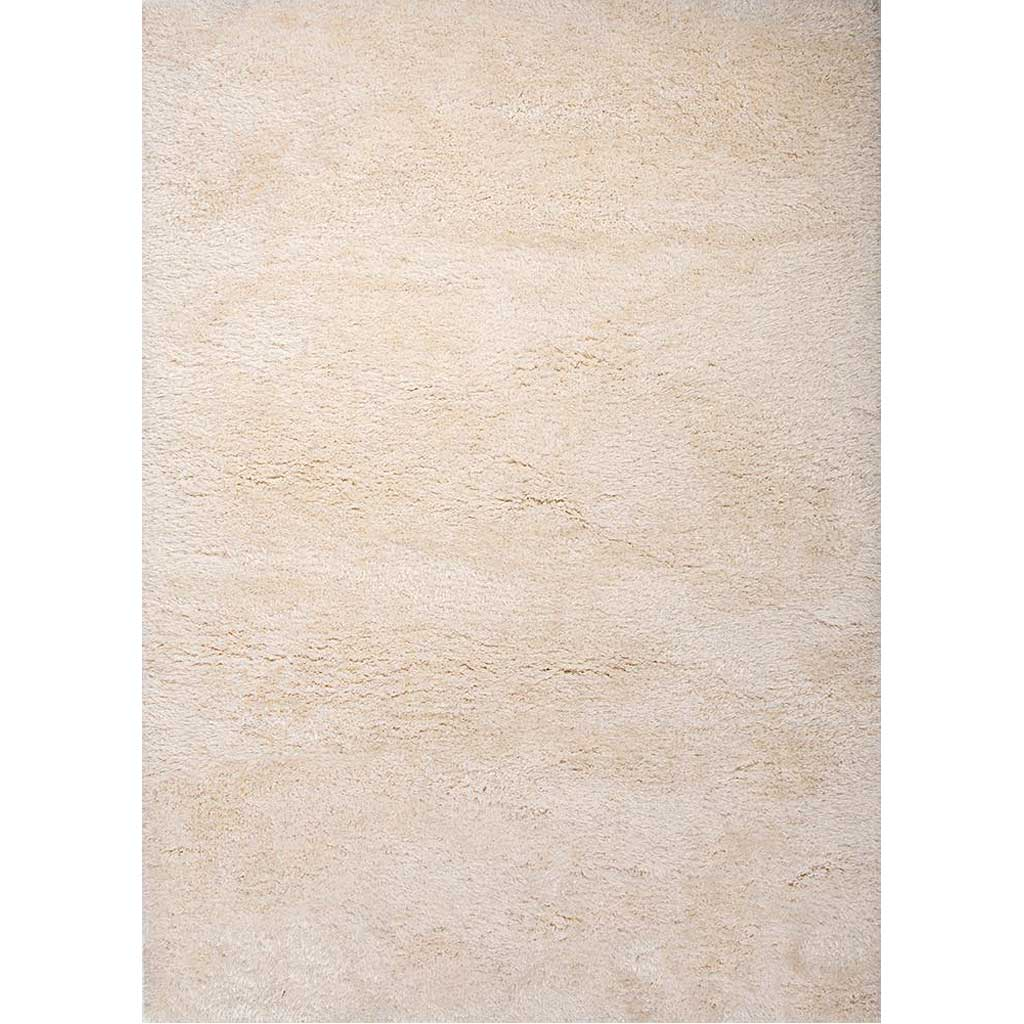 Angel Ivory Area Rug