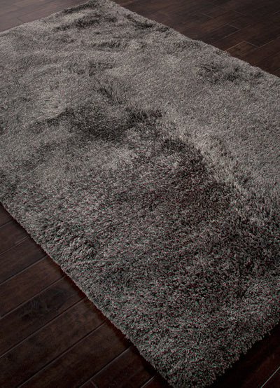 Angel Gray Area Rug