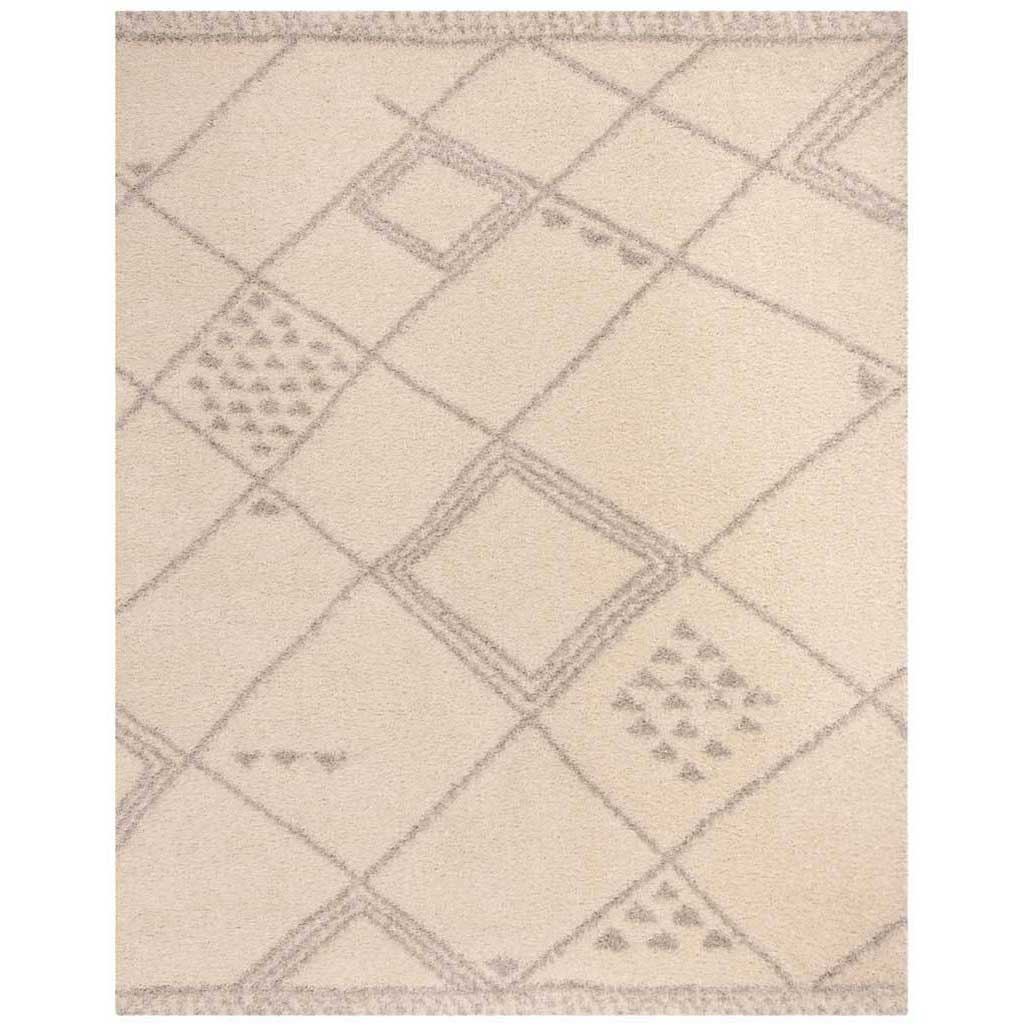 rug gray area target large of rugs shag threshold usa grey size