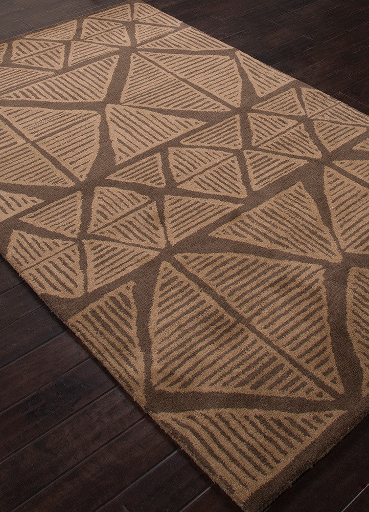 Aztec Cortez Bungee Cord/Starfish Area Rug