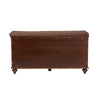Chambers Entryway/Shoe Bench Espresso