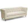 Court Chesterfield Sofa