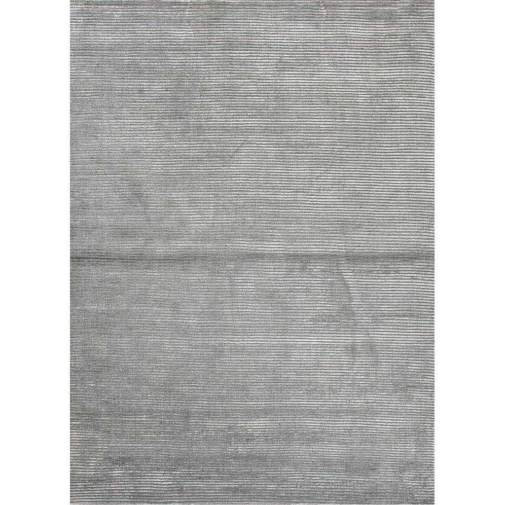 Basis Bluebell Area Rug