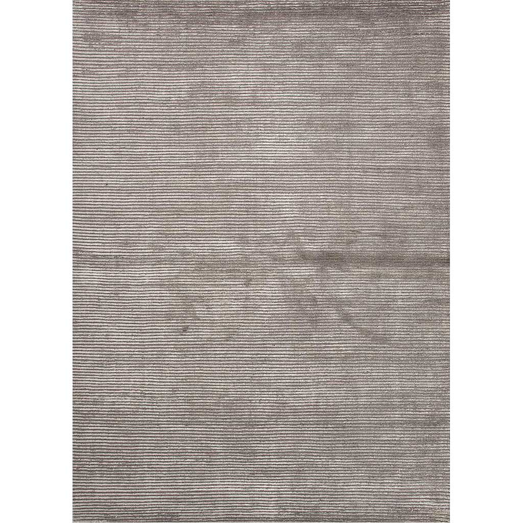 Basis Medium Gray Area Rug