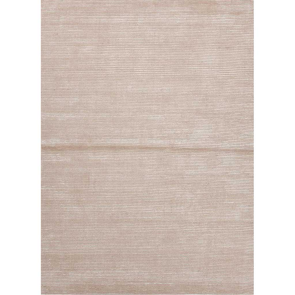 Basis Medium Tan Area Rug