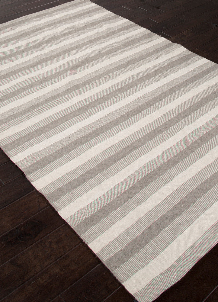 Birch Field Gray Area Rug